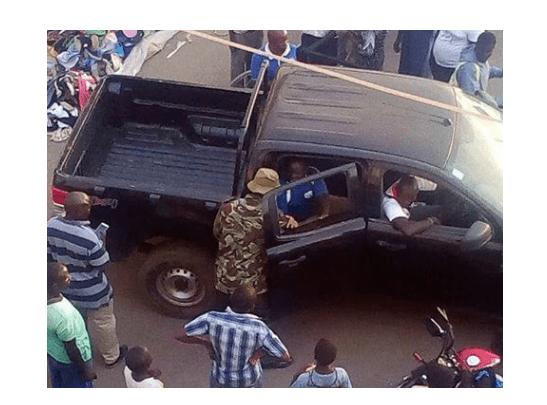 MUST READ! 12 very important ways to avoid extrajudicial killing in Nigeria