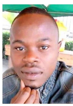Capture 80 - University student hacked to death by suspected cultists