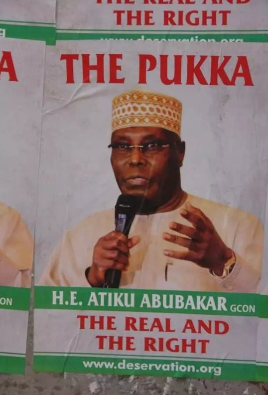 IMG 20190410 085702 205 - See Picture That Got Atiku Threatened by the Presidency
