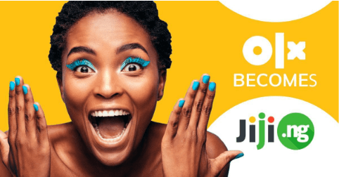 Jiji - Nigeria's largest online marketplace Jiji buys OLX business in 4 African countries and redirects users in Nigeria!