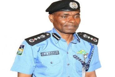 Senate to invite IGP Adamu over Kajuru Castle Killings and Kidnappings
