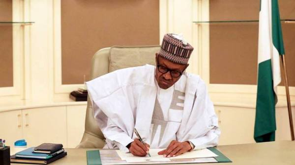 """""""What Was Their Offence"""" - Ex-Presidential Aide Queries Buhari For """"Insulting"""" Abuja Residents"""
