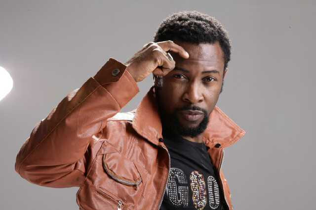 Ruggedman - Ruggedman calls for death sentence of police officers who do this to Nigerians