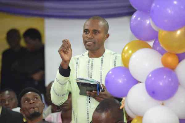 WhatsApp Image 2019 04 17 at 2.03.07 PM - FCMB Organises Free Training, Urges SMEs to Drive Economic Growth