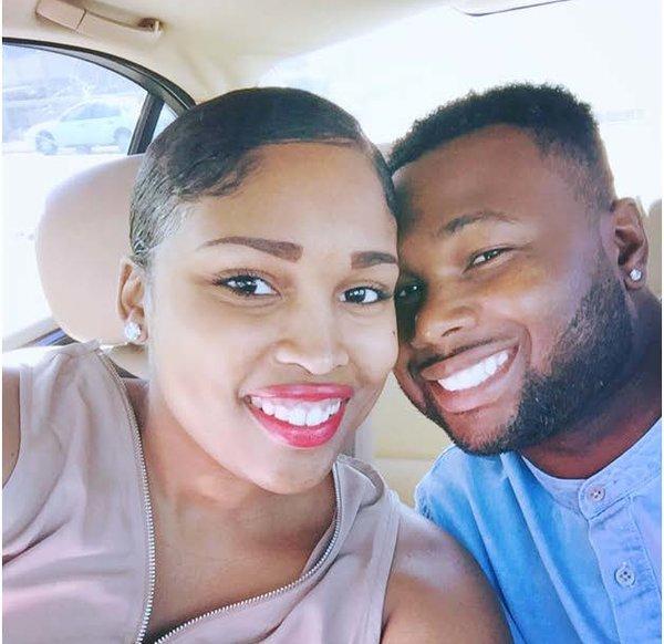 Tears As Newlywed Dies On Flight Home From Honeymoon