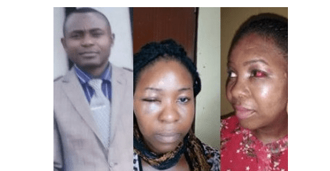 bv - UPDATE: Friend to lady who sent thugs to beat her husband to death shares interesting new information