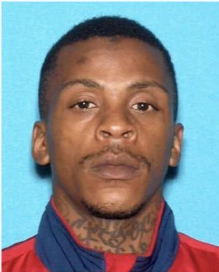unnamed 1 - [Photo] Suspected Killer Of American Rapper, Nipsey Hussle Revealed
