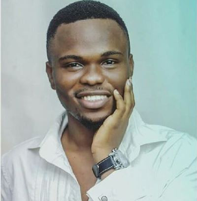 5cce0c518e418 - 'He sexually molested me and now wants to meet again' – Writer shares his story