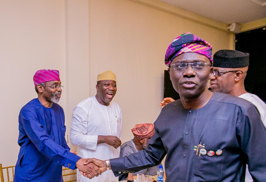 9293570 img20190501122628 jpeg2ecb719fa07b8b3517268d2c0d1b28c3 - Femi Gbajabiamila Meets Southwest Governors to Canvass for Support