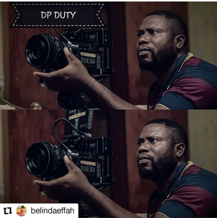 9366984 screenshot20190511040556 jpegdc60a5fd529b303773ec685df520368f - Nollywood Director, Mr Henry is Dead
