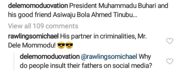 9370072 photogrid1557571416301 jpeg72b9d57fa6b3b7d688d6e0fd59bdfad4 1 - Dele Momodu Slams Person Who Insulted Buhari and Tinubu