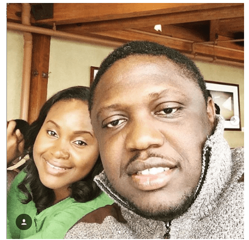 Capture 28 - 'Everyday has been wondrously amazing' – Illbliss and wife celebrate their 10th wedding anniversary