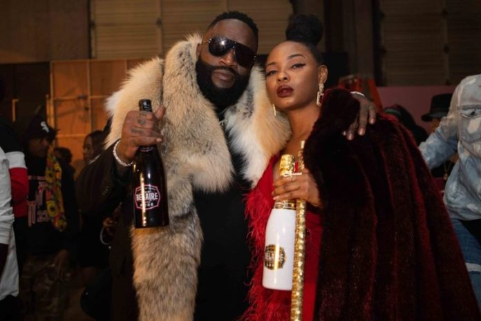 3 Nigerian Music Collaborations That Were Downright Unnecessary