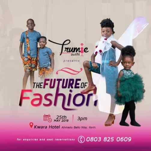 e7fec0d8 0b1a 44f1 a7e5 7d90016b6e7a - TRUMIE ACADEMY IS SET TO REVOLUTIONIZE THE FUTURE OF FASHION IN NIGERIA