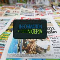 Nigerian Newspaper Headlines Today: 28th February 2020 — Information Nigeria