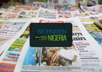 Nigerian Newspaper Headlines In the present day: 24th January 2020