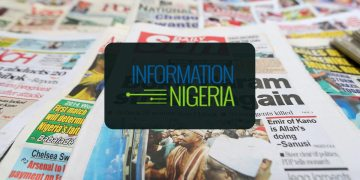 Nigerian Newspaper Headlines Immediately: 19th January 2020