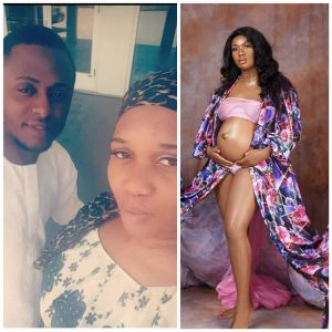 Ubi Franklin Expecting 4th Child From 4th Baby Mama