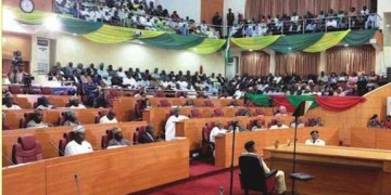 Zamfara Assembly Abolishes Monthly Allowance, Pension For Ex-Governors, Deputies, Others