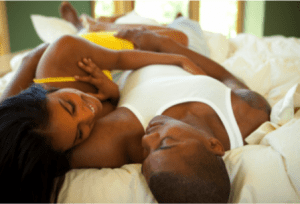 Telling A Lady She Is Sweet After Love Making Is Disrespectful: Nigerian Lady
