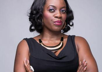 """""""Burnaboy Is Most Unprofessional Artiste – Shade Ladipo"""