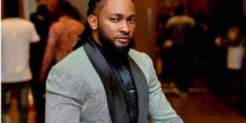 """Nigerians Are Rude"", Says Reality Star, Uti Nwachukwu"