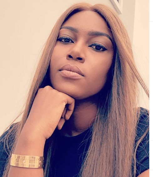 Yvonne Nelson Slams Celebrities Who Have Been Donating To The Poor And Publicizing It