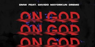 DMW-On-God-