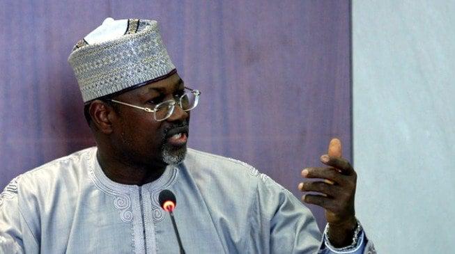 Nigeria's Electoral System Has Failed: Attahiru Jega
