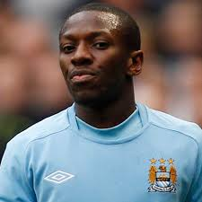 Former Manchester City Winger, Shaun Wright-Phillips Retires From Football