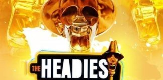 Headies Award 2019