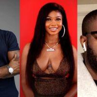 BBNaija: Tunde Ednut Drags Peter Okoye To Pay Tacha N60m He Promised — Information Nigeria