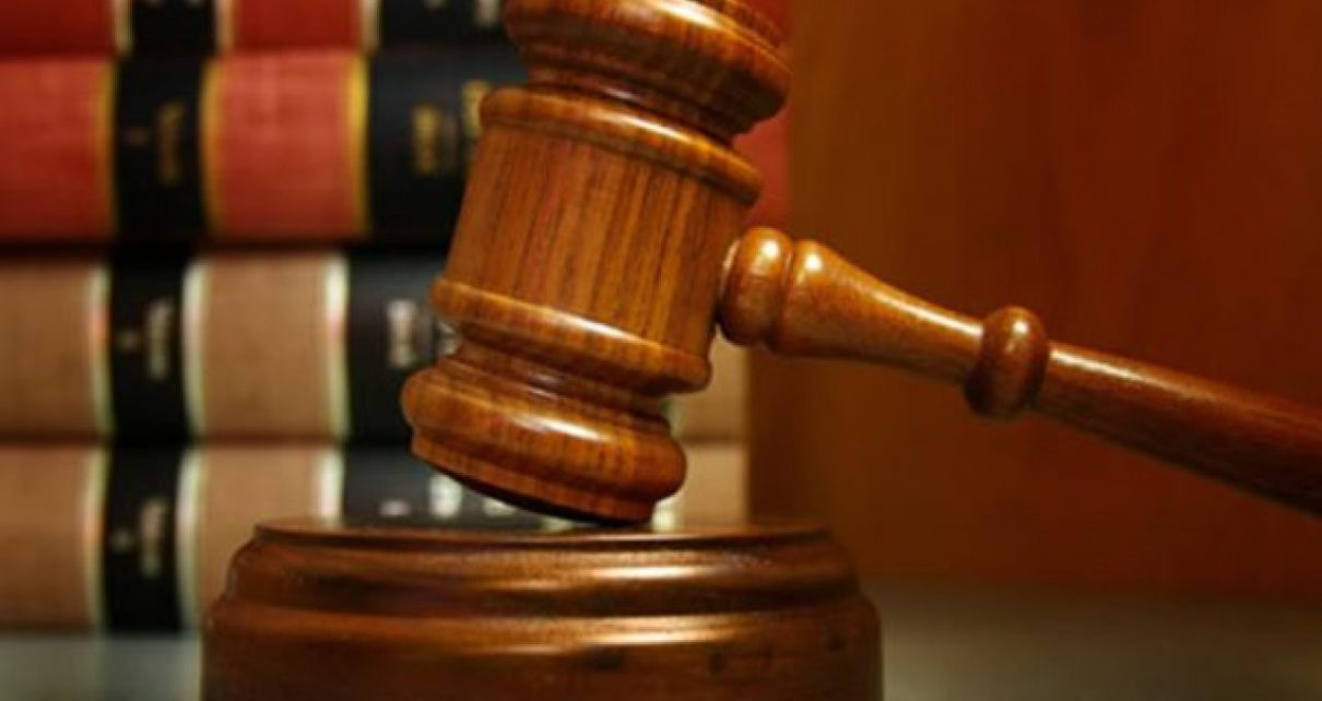 , Court Sentences Killer Of MTN Staff To Death By Hanging, All 9ja