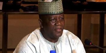Yari Paid Himself N360m Pension Shortly Before He Left Workplace: Zamfara Governor
