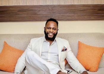Start Recruiting Backup BF – Joro Olumofin Tells Ladies