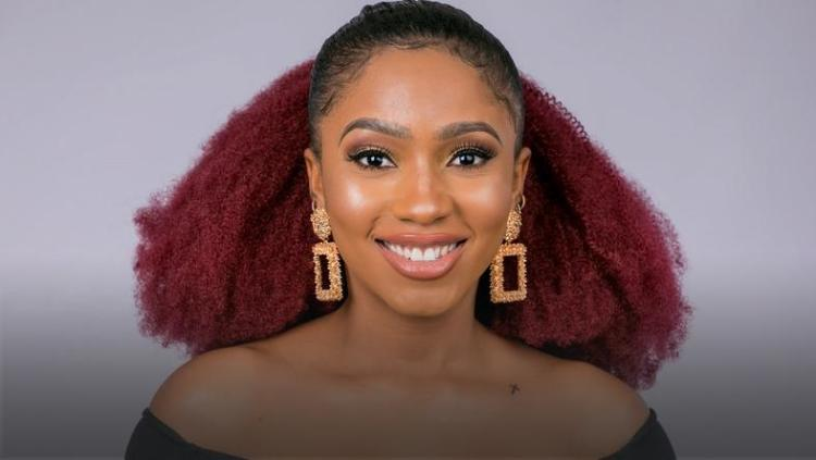 Mercy Eke Bags Another Endorsement With The Taxi