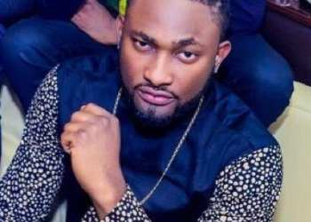 Why Are Entertainers Still Getting Married? – Uti Nwachukwu