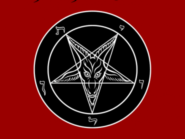 Church Of Satan Replies Twitter User Who Desperately Wants To Join Illuminati