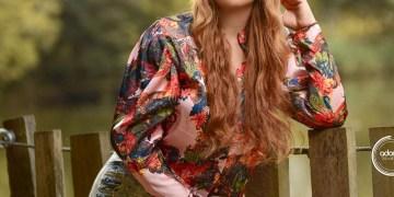 Actress Nadia Buari Pens Sweet Phrases, Share Photos To Mark Her Birthday