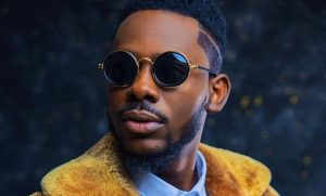 Adekunle Gold e1501504813504 300x181 - Adekunle Gold Reacts As Lawmaker Sponsors Bill To Send Repentant Terrorists To Study Abroad