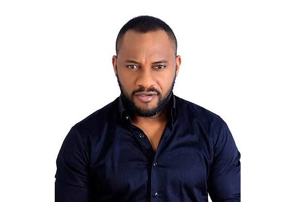 If Anyone Insults Your Household, Insult Them 25 Times Back – Yul Edochie