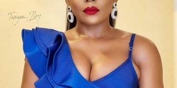 Thank God I Remain A Virgin In 2020: Ifu Ennada