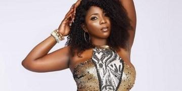 I Love My Boyfriend More When He Beats Me – Ghanaian Singer
