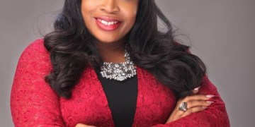 Gospel Singer, Sinach Cautions Fan On Listening To Social Media Advisers