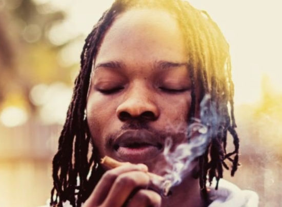 Marlian Sanctions Naira Marley For Going Against Ethics