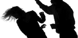 19-Year-Old Girl Beaten To Pulp By Boyfriend Narrates Her Ordeal