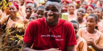 'If You Want Respect In 2020, Make Money' – Pamilerin
