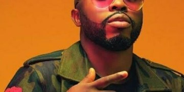 Olamide Should Not Be Compared To Any Other Artist – Samklef