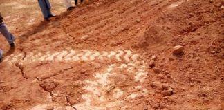 Three Teenagers Buried Alive In Kaduna