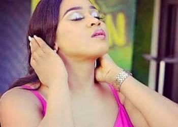 Stop Sleeping With Married Men – Omalicha Elom Advises Actresses
